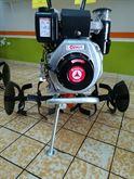 Motozappa Diesel con garanzia