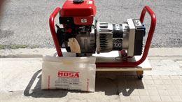 Generatore 3kw