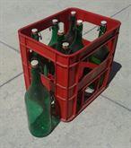 Bottiglioni per vino/olio