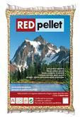 Pellet austriaco abete rosso 15 kg a1