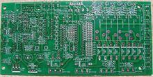 Circuiti stampati per KIT elettronici: Micro-GT smart contro