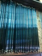 Pannelli solari heat pipe
