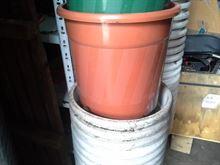 Vaso da 40 cm x 40 cm