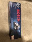 Bosch Professional GWS22-230