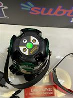 Livella Laser Tracciatore