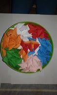Moduli origami 3d